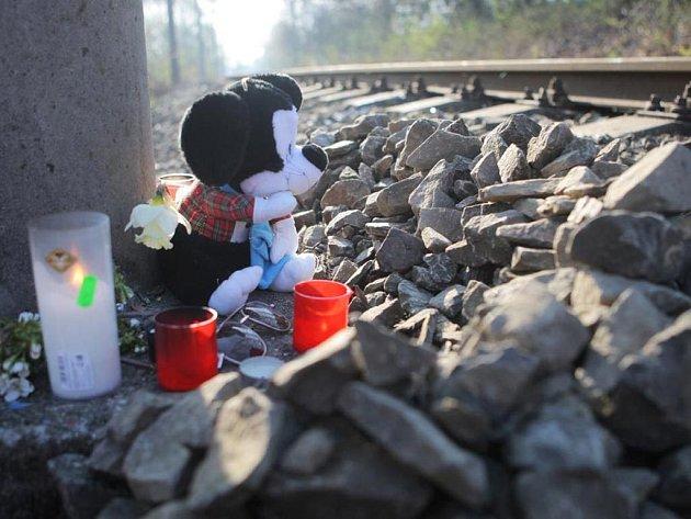 Nehodu tramvají nepřežili tři lidé