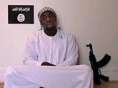 Český samopal, který měl před týdnem u sebe terorista Amedy Coulibaly během zadržování rukojmích v pařížské prodejně, byl zakoupen na černém trhu v Bruselu.
