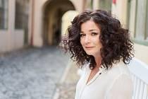 Martina Preissová byla dvakrát nominována na Cenu Thálie, často spolupracuje isrozhlasem adabingem.