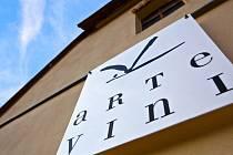 Nejprodávanější řada vín Arte Vini PREMIUM