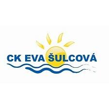 CK Eva Šulcová