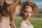 Emma. Tak zní název kostýmní novinky, která je adaptací románu Jane Austenové. V kinech od 21. května.