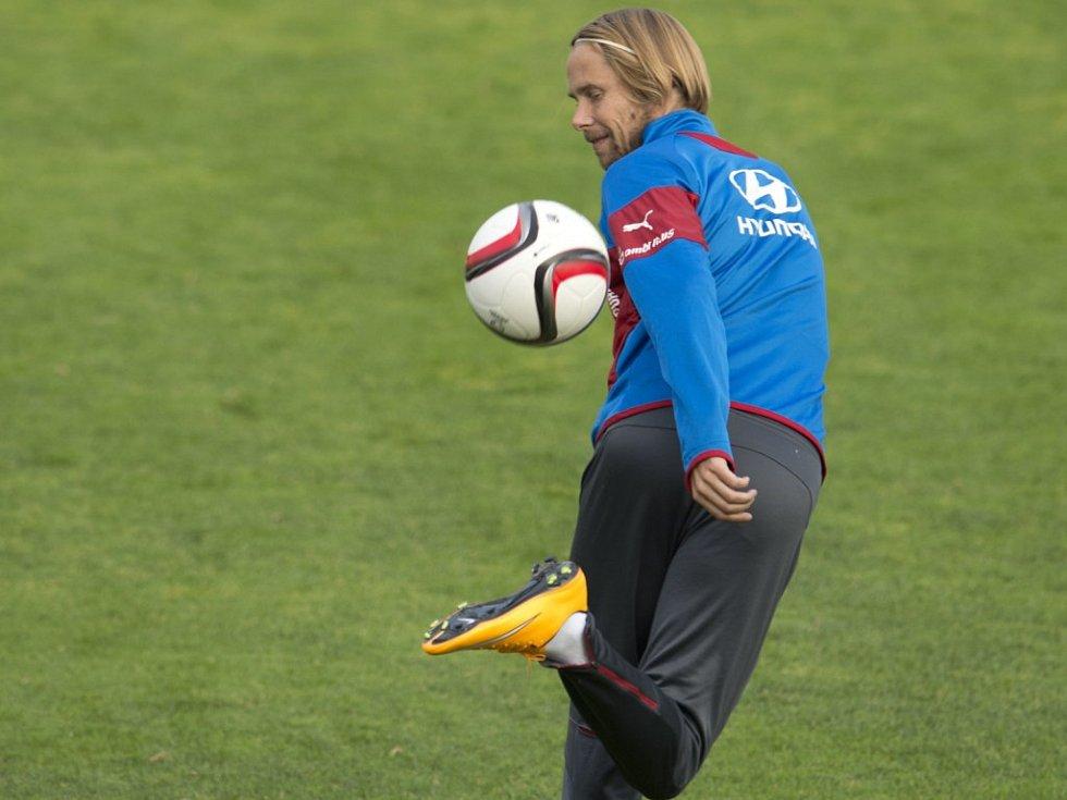 Fotbalový reprezentant Jaroslav Plašil pomohl svému Bordeaux gólem k vítězství nad Lyonem.