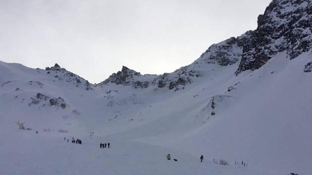 Výprava českých skialpinistů postižená v sobotu v tyrolských Alpách lavinou, organizovaná českým freeriderem Robinem Kaletou, pro svou bezpečnost nemohla udělat víc a byla plně vybavená, řekl dnes Kaleta.