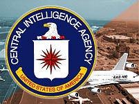"""Podezřelí agenti CIA u milánského soudu chybějí. Zahraniční média už dříve citovala """"americké vysoké představitele"""", podle kterých USA své lidi rozhodně nevydají."""