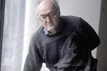 Ladislav Helge - filmový režisér a scenárista.