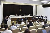 Odvolání v kauze vraždy novináře Kuciaka