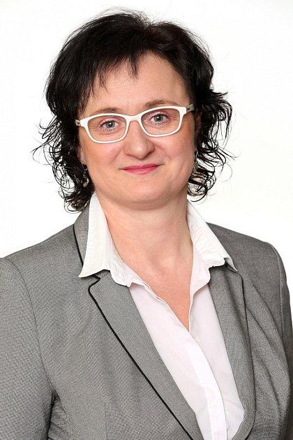 Jana Staňková