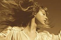 Taylor Swift: Fearless (Taylor's Version)