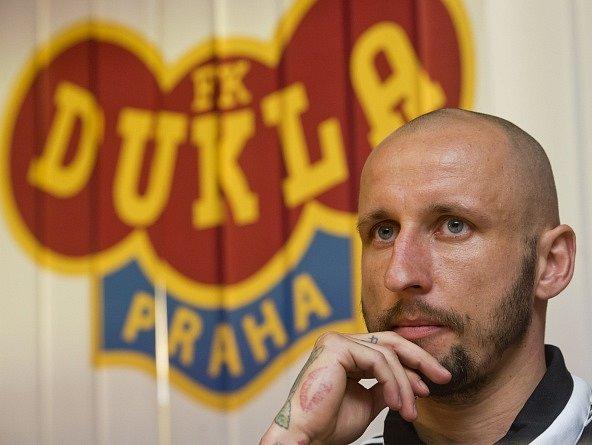 Michal Breznaník