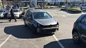 Majitelé Volkswagenů s problematickými naftovými motory vracejí vozy automobilce i v takovém stavu. Úmyslně.