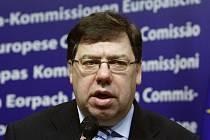 Druhé referendum o lisabonské smlouvě reformující instituce Evropské unie se v Irsku uskuteční 2. října. Oznámil to premiér Brian Cowen.