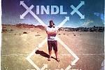 Xindl X vydal novou desku Sexy Exity