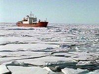 Před cestou do kanadské provinci Severní teritorium Stephen Harper potvrdil plán na  výstavbu šesti nových lodí.