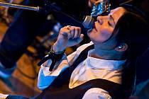 Populární česká zpěvačka Anna K vydá v březnu na DVD i CD živé album nazvané ANNA K POPRVÉ AKUSTICKY (Universal Music).