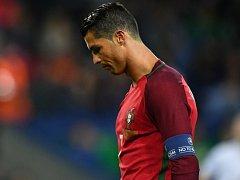 Portugalsko - Island, EURO 2016