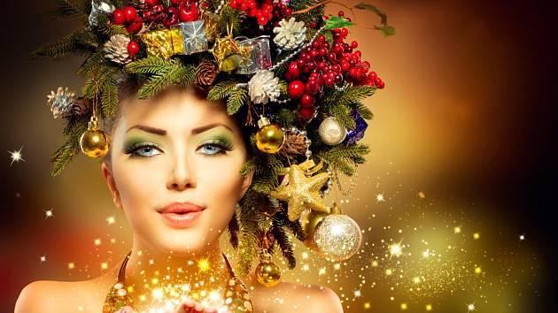 Letošní vánoční nákupy se uskuteční z velké části v on-line prostoru.