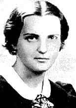 Irena Wiktoria Kowalská-Wuttkeová