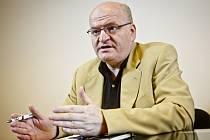 Daniel Herman