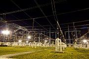 Může blackout postihnout střední Evropu?