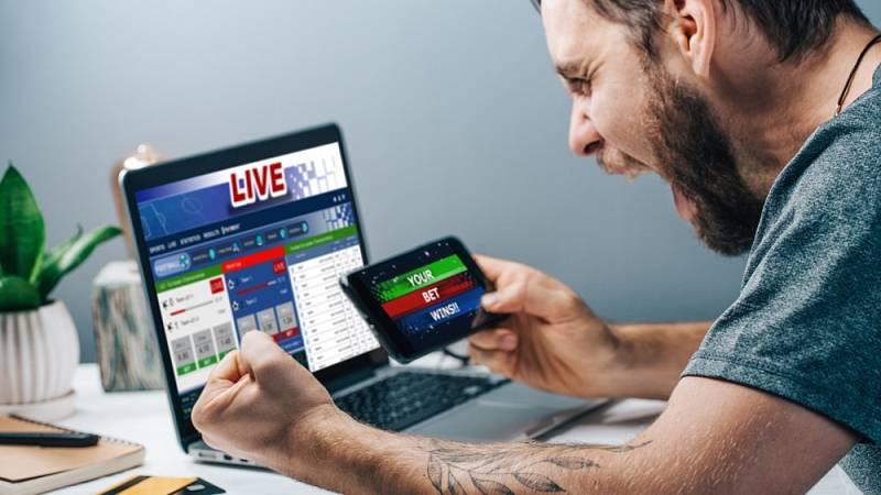 K internetovému hazardu neodmyslitelně patří také kurzové sázky. I zde ale, podobně jako u pokeru, hrají roli znalosti a schopnosti sázkaře.