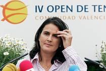 Conchita Martínezová