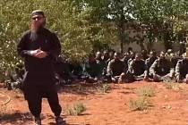 Syrští povstalci z hnutí An-Nusra propustili 45 fidžijských vojáků z mise Organizace spojených národů (OSN) na Golanských výšinách, které zajali na konci srpna.