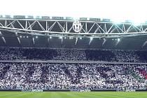 Stadion Juventusu Turín