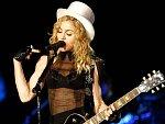 Madonna slaví šedesátiny. Chystá novou desku a stále inspiruje