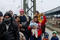 Německo od 1. ledna zpřísní prověřování žadatelů o azyl ze Sýrie, Iráku a Eritreje, pro které dosud platily zjednodušené podmínky řízení.
