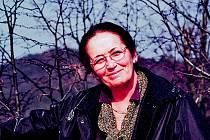 Na své babičce Helena Kratochvílová obdivovala kromě malování také to, že dokázala svým dětem a vnoučatům vytvořit nádherný, harmonický a nezapomenutelný domov.