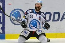 Šesté semifinále: Plzeň - Sparta a Lukáš Pulpán