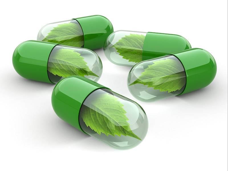 Kanabidiol označovaný zkratkou CBD je jedním ze stovky kanabidiolů, které najdeme v konopí.