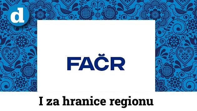 Logo ve své zjednodušené, typografické variantě