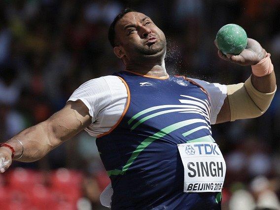 Inderdžít Singh