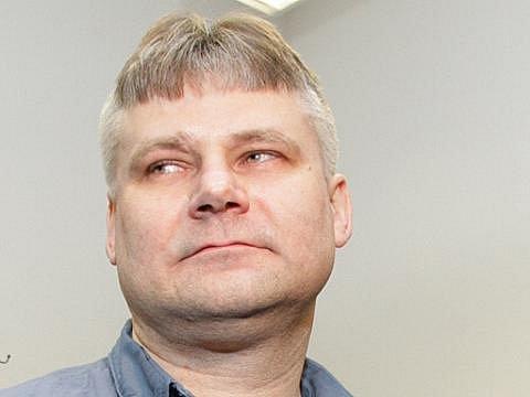 Krajský soud v Plzni obdržel novou žádost o obnovu procesu v případu na doživotí odsouzeného vězně Jiřího Kajínka.