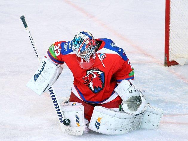Petri Vehanen.
