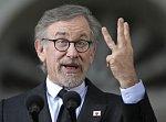 Spielberg šokuje. Pustí se do komiksového filmu