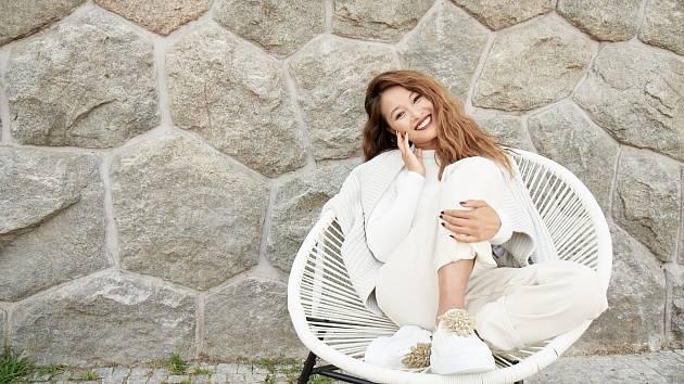 Od roku 2013 Ha Thanh Špetlíková hraje v seriálu Ordinace v růžové zahradě, největší hereckou příležitost ztvárnila ve filmu Miss Hanoi.