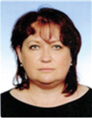 Ředitelka Mgr. Jana Tomšů – koordinátorka projektu