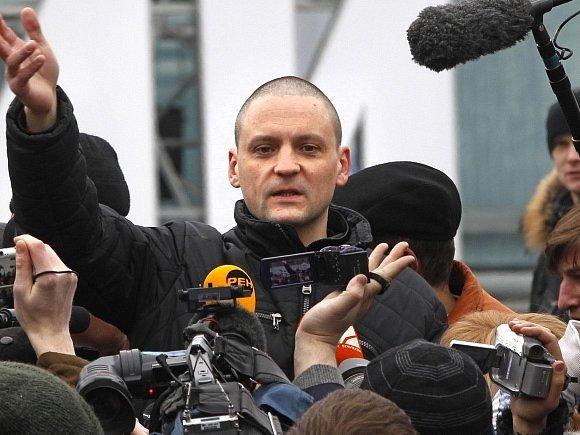 Sergej Udalcov