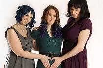 Registrované partnerství už není nic převratného, v USA se nyní dokonce uskutečnila svatba lesbické trojice. A na cestě už je jejich první dítě!