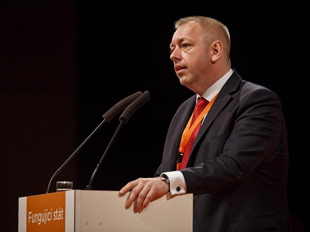 Milan Chovanec