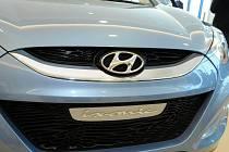 Kartami jim hned na počátku roku zamíchala hospodářská krize. Trn z paty pak částečně vytrhlo šrotovné. Tak by se daly přeložit právě zveřejněné výsledky nošovické automobilky Hyundai za první polovinu letošního roku.