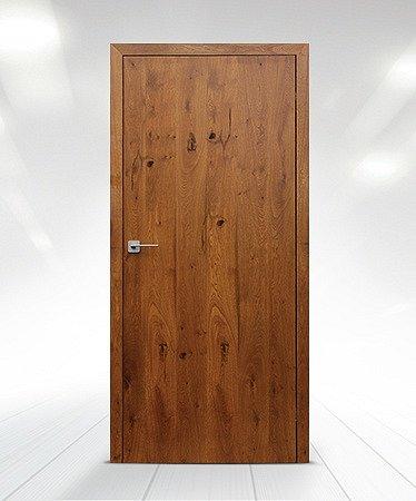 Dveře Primum