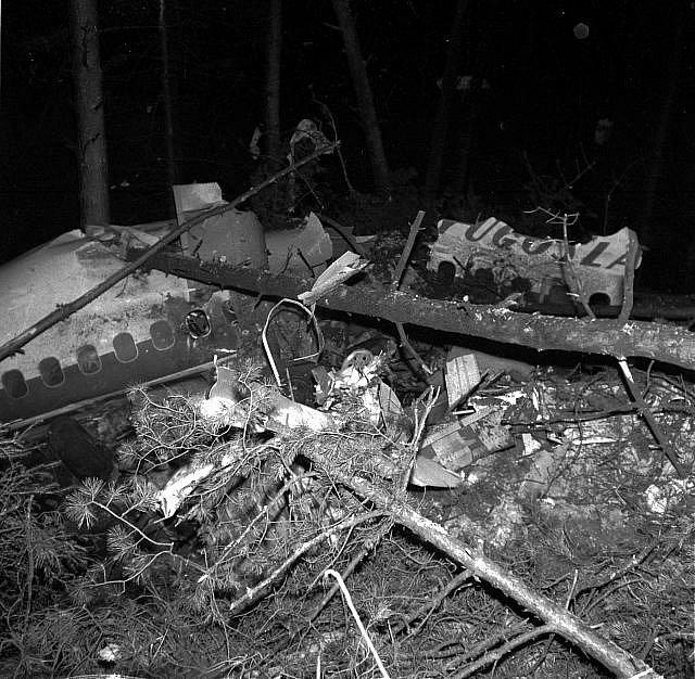 Útok na La Guardia se však Chorvatům prokázat nepodařilo, oficiálně zůstává nevyřešený