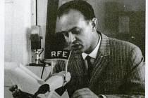Jiří Kovtun