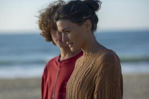 Matka. V zahajovacím snímku uvidíme oceněnou herečku Martu Nieto a Julese Poriera