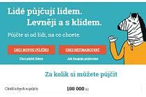 Zonky.cz