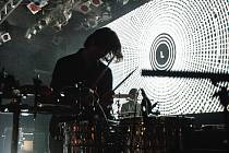 Cut Copy do Prahy přivezli hodně světla a to nejlepší ze současné elektroniky.
